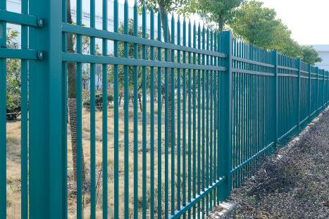 护栏 - 护栏 - 中出护栏网