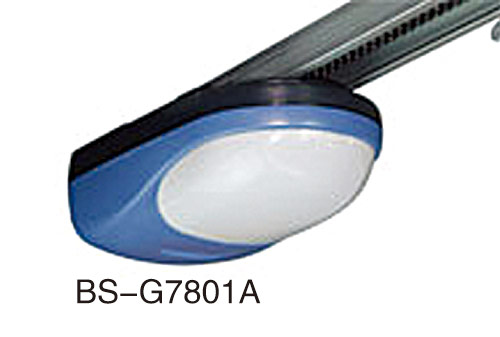 车库门电机 - BS-G7801A车库门机 - 宿州中出网-城市出入口设备门户