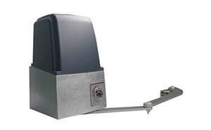 平开门电机 - 平开门电机BS-PK18 - 鞍山中出网-城市出入口设备门户