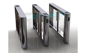 摆闸 - 豪华摆闸 - 重庆中出网-城市出入口设备门户