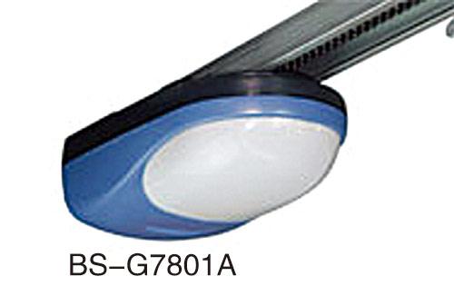 车库门电机 - BS-G7801A车库门机 - 南京中出网-城市出入口设备门户