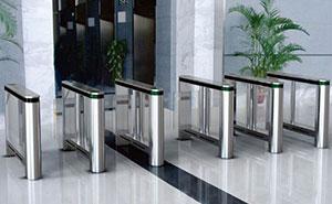 摆闸 - 摆闸 - 廊坊中出网-城市出入口设备门户