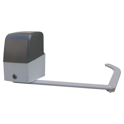 平开门电机 - 平开门电机BS-PK06 - 白银中出网-城市出入口设备门户
