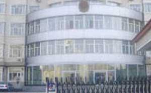牡丹江市公安局伸缩门案例 - 牡丹江中出网-城市出入口设备门户
