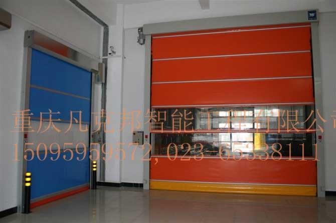 车库门电机 - 自动车库门电机 - 重庆中出网-城市出入口设备门户